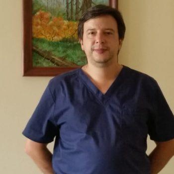 Jaime Ocaranza